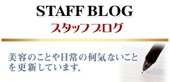 ブログ,メンズコスメのザス