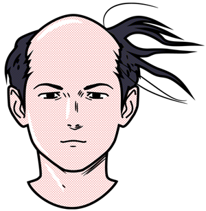スキンケア講座,メンズコスメ, 男性化粧品通販|ザスインターナショナル
