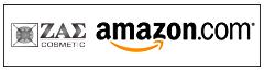 アマゾン,メンズコスメ 男性化粧品通販|ザスインターナショナル
