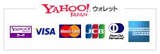 Yahoo!ウォレット,ザス